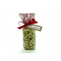 Pop Corn chocolat Sachet 150g