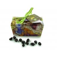 Raisins au Sauternes Ballotin 300g