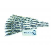 Sardines Vrac 1Kg