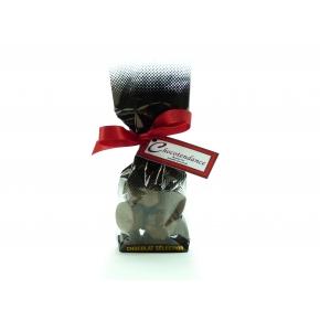Chocolats au Lait Sachet 150g