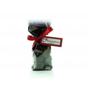 Chocolats Noirs Sachet 150g
