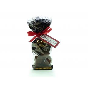 Truffes Cacao Sachet 150g