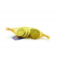 Filet pièces d'or 50g