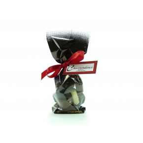 Chocolats Assortis Sachet 150g