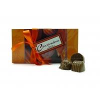 Chocolats au Lait Ballotin 300g