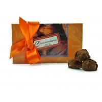 Truffes Cacao Balloboite 500g