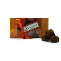 Truffes Cacao Ballotin 300g