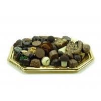 Chocolats assortis pour plateau 1Kg