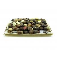 Chocolats assortis pour plateau 2Kg