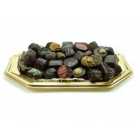 Chocolats Noirs assortis 1Kg