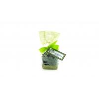 Raisins au Sauternes Sachet 150g