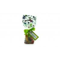 Pâtes d'amandes légumes Sachet 150g