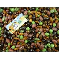 Fruits d'automne Vrac 750g