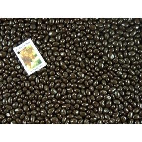 Raisins au Sauternes Vrac 1Kg