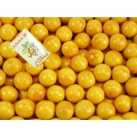 Abricots Vrac 1Kg