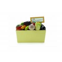 Pâtes d'amandes légumes Ballotin 300g
