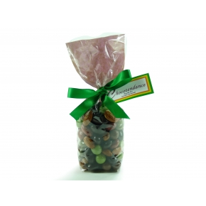 Fruits d'automne Sachet 150g