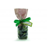 Olives assorties Sachet 200g