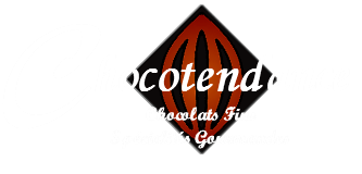 Chocotendance