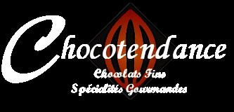 Chocotendance